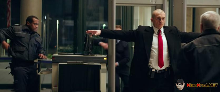 hitman agent 47 full movie in hindi dubbed download